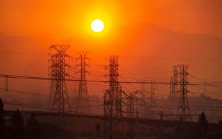 加州州长发行政令 紧急启用船舶引擎为电网供电
