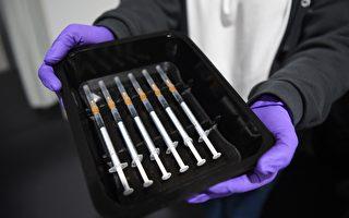 千万剂BNT疫苗 最快9月德直送台湾