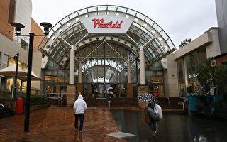 悉尼人消費驟降 封鎖延長恐導致70億元損失