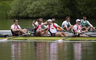 東京奧運會 加國派出371名運動員 37年來規模最大