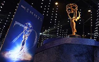 2021艾美奖入围名单揭晓 HBO获最多提名