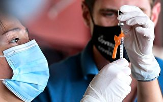 【疫情7.14】美46州新病例上升 洛杉磯增500%