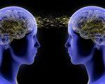 法男心靈感應與預知能力 震撼《美國達人秀》