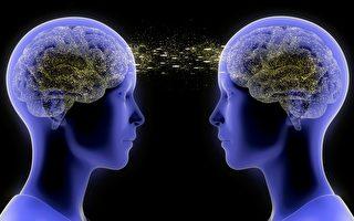 法男心灵感应与预知能力 震撼《美国达人秀》