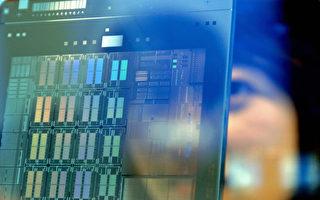 外媒:台湾晶片出口亮眼 掩盖服务业困境