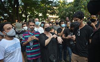 【名家专栏】古巴人民抗争撼动社会主义分子