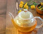 脂肪肝2年消失 一類藥草茶增免疫、抗發炎