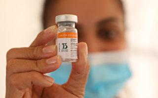 朝鲜拒绝中共提供的300万剂科兴疫苗
