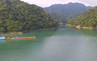 防旱善用水資源 專家:地下水是關鍵