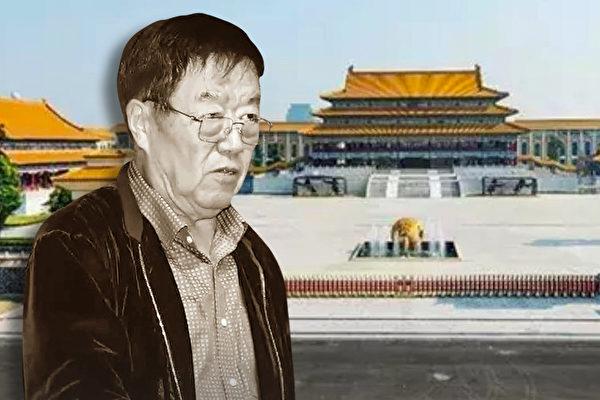 中國藥業巨頭猝亡 生前是毛思想極端崇拜者
