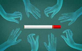 【財商天下】捲菸廠內卷 大陸名校生搶當捲菸工
