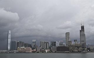千百度:中共解決香港「住房難」?網友打臉夏寶龍