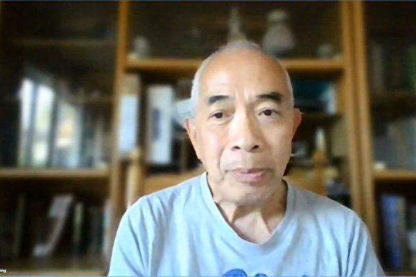專家:中共對香港由「回歸」全面轉「接管」