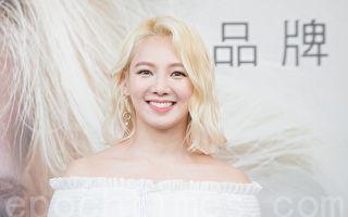 孝淵(DJ HYO)8月發行新單曲 獲SM娛樂證實