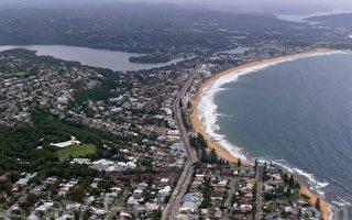 外國人投資澳洲房產激增15.5%
