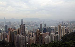 美警告香港美商 在港美商會要求中共保障自由