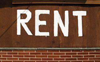 西雅图市长候选人被指拖欠房租2万美元