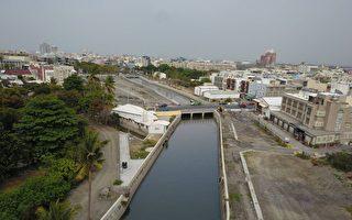因應颱風汛期 屏東縣防汛能量再提升