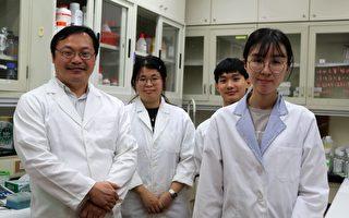 減緩細胞老化 陽明交大:在切絲蛋白