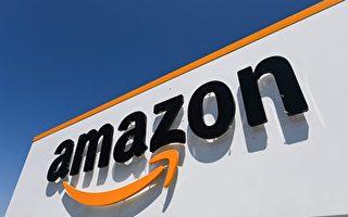 中国跨境电商被亚马逊封店 冻结资产逾二千万美元