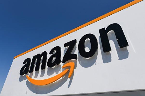 亚马逊持续封停中国卖家账号