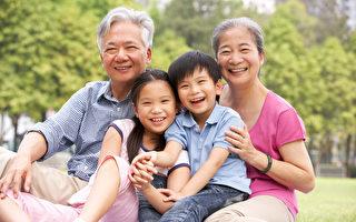 加拿大2021父母團聚移民計劃 政府公布細節