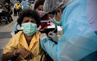 更多国家放弃中国产疫苗 中共疫苗外交挫败