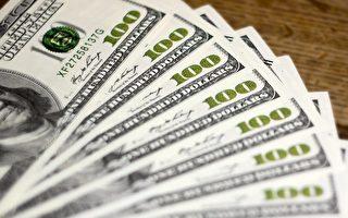 收到刮刮乐当礼物 美国女子中了200万美元
