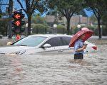 事实核查:郑州洪水劫是天灾还是人祸