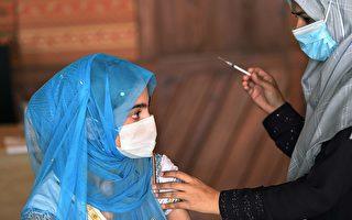 研究:国药疫苗对病毒变种效果显着降低