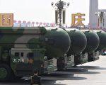 中共威脅對日核武 涂醒哲:全世界笑掉大牙