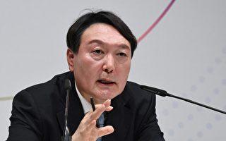 中共大使批評韓總統候選人 韓國各界譴責