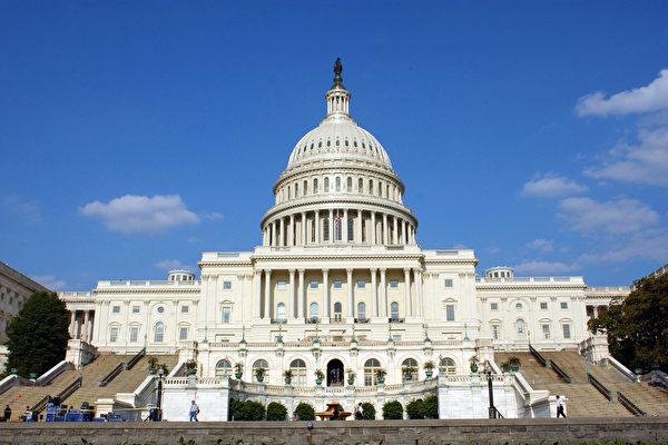 【重播】參院聽證:中共如何威脅美國國安