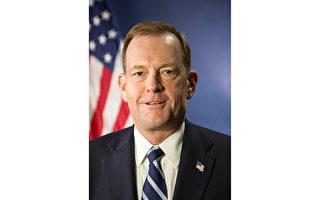加州任命特別顧問 專項調查EDD欺詐犯罪