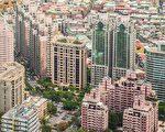 台北每坪房價年增5.7萬 北台灣房價釀漲價風暴