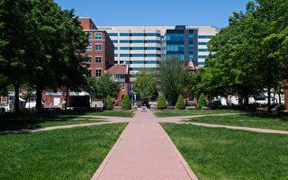 乔治‧华盛顿大学关闭孔子学院 卢比奥回应