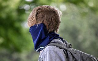 新澤西州長因學校口罩令被又一團體起訴