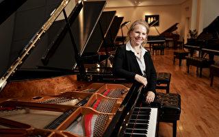 【疫情中的紐約人】「史坦威」鋼琴之緣