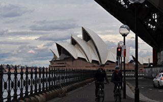 新州拜倫灣污水驗出病毒 悉尼更多區升級封鎖