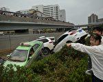 【一線採訪】鄭州洪災逝者多 官員被指不作為