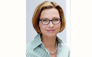 德國議員:結束迫害法輪功必須是外交政策目標