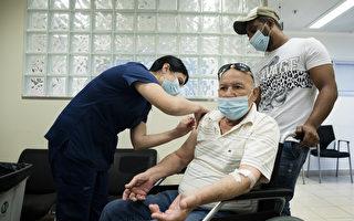 新澤西已有49名全疫苗接種者死於中共病毒感染