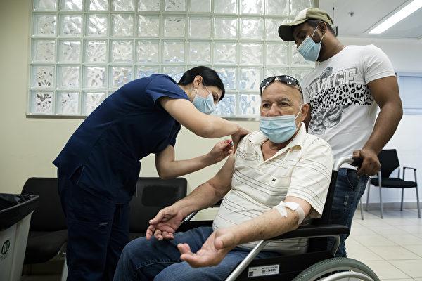 新泽西已有49名全疫苗接种者死于中共病毒感染