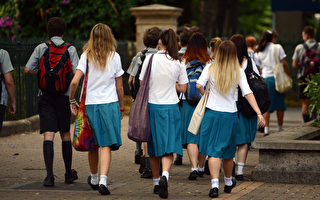 悉尼及新州边远地区学校面临教师短缺