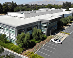 圣荷西自动驾驶科技公司赛普顿快速扩张