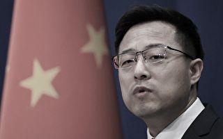 中共大使干涉韩国大选 韩媒批战狼外交狂妄