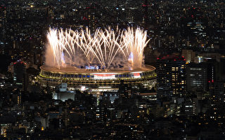 3名东京奥运难民运动员将来安省上学