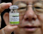 高端疫苗安全和保護力未明 專家:施打或仍有2好處