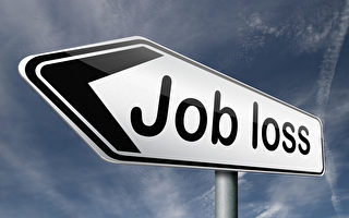 西澳失業率攀升至5.1%