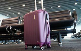 为什么机场的航站大厦要铺地毯?
